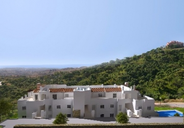 Property Prices Continue To Soar Across Spain in 2017