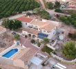 Resale - Finca / Country Property - Orihuela
