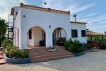 Resale - Finca / Country Property - Almoradi