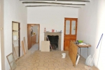 Resale - country house - Torre Del Rico - Rural location