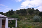 Resale - villa - La Romana - Rural location