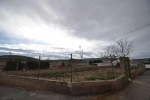 Resale - country house - Torre Del Rico - Edge of town