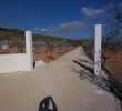Resale - Land - Pinoso - Rural location