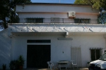 Resale - country house - Pinoso - Rural location