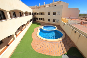 Apartment - Resale - SAN CAYETANO - SAN CAYETANO