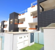 Resale - Apartment - Los Altos - Dream Hills