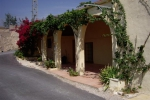Resale - country house - La Canalosa - In hamlet