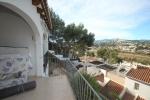 Resale - Terraced - Moraira