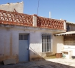 Resale - Restoration Project - Jumilla - To be confirmed