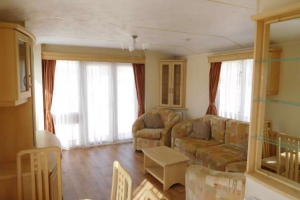 Mobile Home - Resale - Pinoso - Showground