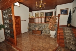 Resale - villa - Elda - Rural location