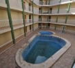 Resale - Apartment - Pinoso - Edge of town