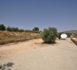 Resale - villa - Caudete - Rural location