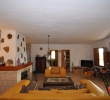 Resale - villa - Agost - Rural Location
