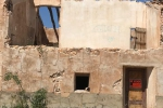 Resale - Restoration Project - Alguena - Urban location