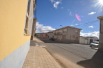 Resale - Townhouse - Pinoso - To be confirmed