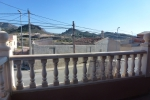 Resale - Townhouse - Barinas - Urban location
