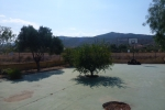 Resale - Detached Villa - Hondon De Los Frailes