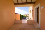 Resale - Detached Villa - La Finca Golf