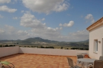 Resale - villa - Salinas - Rural location