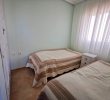 Resale - Apartment - Guardamar