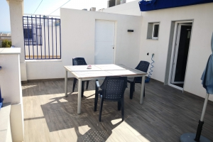 Apartment - Resale - Guardamar - Guardamar