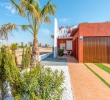 New Build - Semi Detached Villa - LOS ALCAZARES