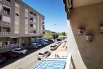 Resale - Apartment - Guardamar - Mercadona Area