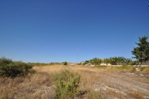 Land - Resale - Macisvenda - Rural location