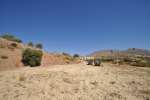 Resale - Land - Macisvenda - Rural location