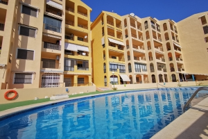 Apartment - Resale - Guardamar - Mercadona Area