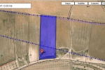 Resale - Land - Abanilla - Rural location