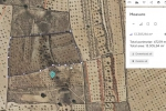 Resale - Land - Jumilla - Rural location