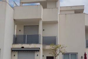 Duplex - Townhouse - Resale - Guardamar - Guardamar - El Eden