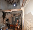Resale - Restoration Project - Salinas