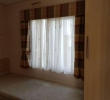 Resale - Mobile Home - Pinoso - Showground
