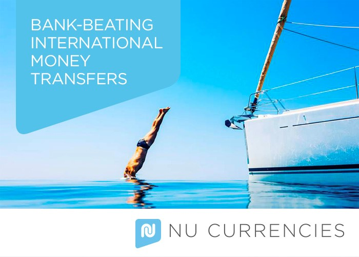 NU Currencies